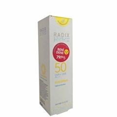 Radix SPF50 Sun Spray 150ml